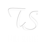 Table Sleves