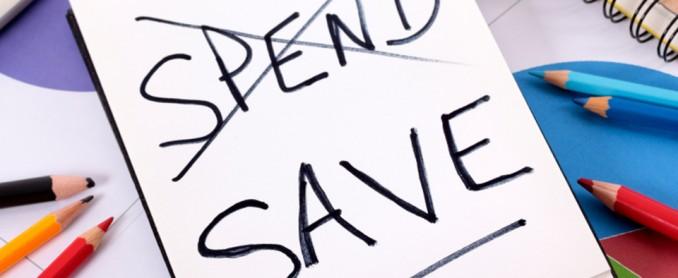 Table_Sleeves_Saving